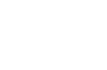 Bizu Restaurant and Sushi Bar